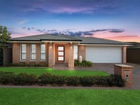 3 Steele Avenue, Spring Farm, NSW 2570