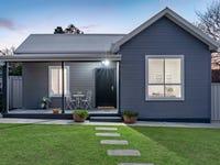 803 Frauenfelder Street, North Albury, NSW 2640