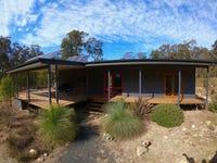 65 Sara River Road, Glencoe, NSW 2365