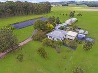 352 Glen Martin Road, Glen Martin, NSW 2321