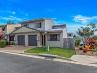 17/25 Abell Road, Cannonvale, Qld 4802