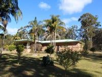 212 Goldfields Drive, Jeremadra, NSW 2536