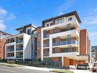 113/28B Carlingford Road, Epping, NSW 2121
