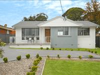 1/34 Malin Road, Oak Flats, NSW 2529