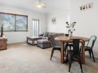 9/146-148 Chuter Avenue, Sans Souci, NSW 2219