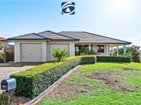 16 Merrinee Place, Hillvue, NSW 2340