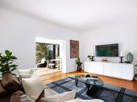 1 Gardyne Street, Bronte, NSW 2024