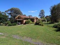 26 Long Point Road, Mullion Creek, NSW 2800