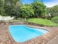 111 Derribong Drive, Cordeaux Heights, NSW 2526