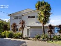 6 Mitah Crescent, Sandy Bay, Tas 7005