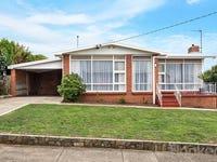 4 Clarke Street, Devonport, Tas 7310