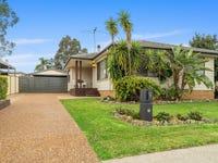 9 Taylor Avenue, Thornton, NSW 2322