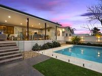 17 Lomatia Lane, Springwood, NSW 2777