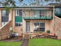3/2 Goorgool Road, Bangor, NSW 2234