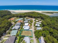 7 Dolphin Place, Valla Beach, NSW 2448