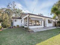 11 Brenda Crescent, Tumbi Umbi, NSW 2261