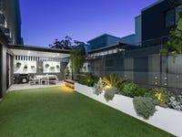 6/11-13 Northcote Avenue, Caringbah South, NSW 2229