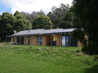 4552 Mt Darragh Road, Cathcart, NSW 2632