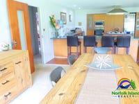 30 Grassy Rd, Norfolk Island, NSW 2899
