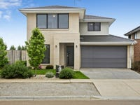 13 Booker Place, Armstrong Creek, Vic 3217