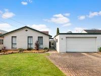 247 Bungarribee Road, Blacktown, NSW 2148