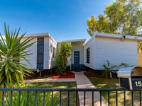 15 Campbell, Mount Isa, Qld 4825