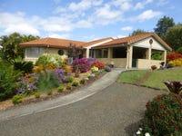 1220 Caniaba Road, Clovass, NSW 2480