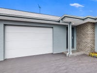 2/117 Rawson Road, Woy Woy, NSW 2256