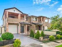1a Reid Street, Merrylands, NSW 2160