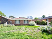 31 Alder Place, Dubbo, NSW 2830