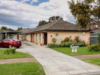 1/8 Golflands Terrace, Glenelg North, SA 5045