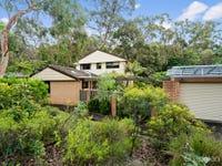 84 Douglas Street, Springwood, NSW 2777