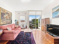 9/32 Bellevue Road, Bellevue Hill, NSW 2023