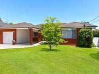 33 Yarrabin Street, Belrose, NSW 2085