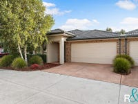 5/1A Annette Court, Hastings, Vic 3915