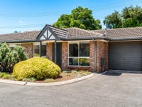 4/2 Hectorville Road, Hectorville, SA 5073