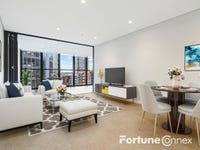 705/5 Wentworth Place, Wentworth Point, NSW 2127