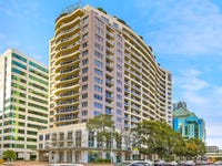 122/809-811 Pacific Highway, Chatswood, NSW 2067