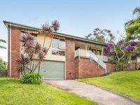 3 Milne Crescent, Coniston, NSW 2500