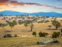 1995 Old Cooma Road, Royalla, NSW 2620