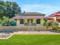 44 Gray Terrace, Rosewater, SA 5013