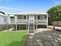 119 Brisbane Street, Bulimba, Qld 4171