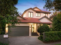 23 Yallambee Road, Riverview, NSW 2066