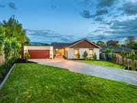2 Fiona Court, Ferntree Gully, Vic 3156