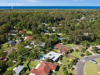 14 Gilba Avenue, Ocean Shores, NSW 2483