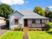 31 River Street, Ulmarra, NSW 2462