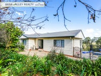 12345 Princes Highway, Brogo, NSW 2550