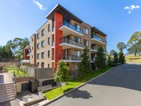69/40-52 Barina Downs Road, Norwest, NSW 2153