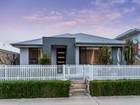 31 Prosperity Loop, Aubin Grove, WA 6164