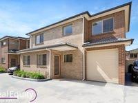 5/178 Newbridge Road, Moorebank, NSW 2170